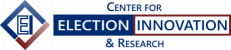 The Center for Election Innovation & Research